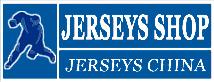 Cheap NFL Jerseys China Online Wholesale NFL Jerseys